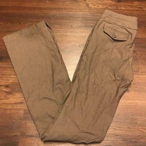 Pants - Slacks